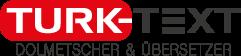 TURK-TEXT